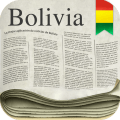 /bolivian-newspapers-0