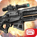 /sniper-fury-best-shooter-game