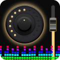 /APK_Music-Equalizer-Bass-Booster_PC,3455824.html