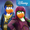 /APK_Club-Penguin-Island_PC,54288969.html