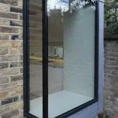 Kitchen Window Treatments Ideas Patio 窗口设计理念 Google Play 上的andr Oid 应用 屏幕截图缩略图