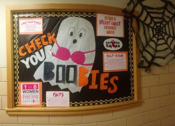 Bulletin Board Ideas Ra ' Creative