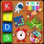 Educational Games 4 Kids For Pc Windows 7 8 10 Mac