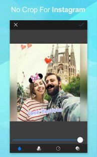 FotoRus - Photo Editor APK