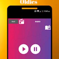 Chevy Radio 57 1996 K1500 Wiring Diagram Oldies Music Online Live Free Google Play 上的应用 屏幕截图图片