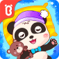 Little Panda's Good Habits icon