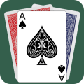 /APK_Card-Games-Online_PC,42742835.html