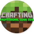 /APK_Crafting-Guide-for-Minebuild_PC,12402798.html