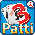 /Teen-Patti-Indian-Poker-para-PC-gratis,2089773/