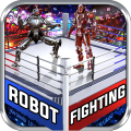 /real-robot-ring-fighting