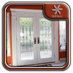 Kitchen Window Treatments Ideas Cabinets Pittsburgh 厨房窗户处理 Google Play 上的andr Oid 应用 双入口门设计