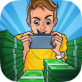 /APK_Make-Money-and-Cash-Game_PC,90365.html