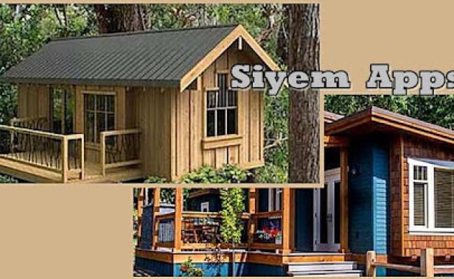 Tiny House Design Ideas Apps On Google Play
