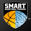/APK_Smart-Basketball-Training_PC,26510890.html