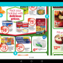 Flipp Weekly Ads Coupons Android Apps On Google Play