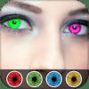 Change your eye color