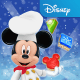 Disney Dream Treats Sur PC windows et Mac