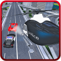 /APK_Extreme-Police-Helicopter-Sim_PC,130721.html