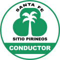 /sitio-pirineos-conductor
