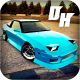 Drift Horizon Online windows phone