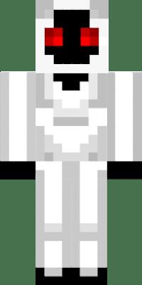 #entity | Nova Skin