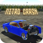 Nitro Crash Driving Simulator