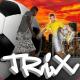 Master of Football Trix 3D windows phone