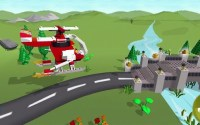 Guide LEGO Juniors Cruise Mod Apk - apkmodfree.com