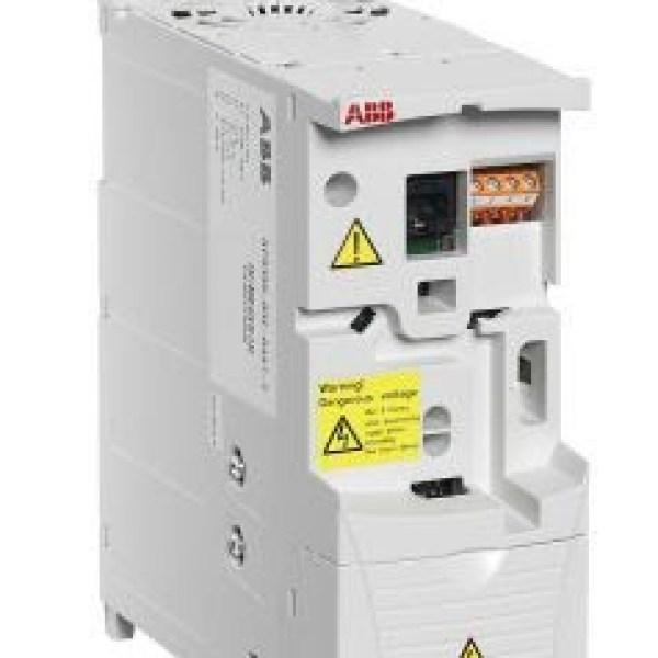 ACS355-03E-02A4-2