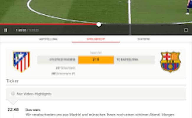 Srf Sport Resultate Videos Android Apps Auf Google Play