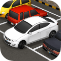 /Dr-Parking-4-para-PC-gratis,1534056/