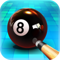 /APK_Pool-Ball-King_PC,29822080.html