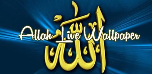 allah live wallpaper download for pc windows 8 1 10 8 7 xp vista mac