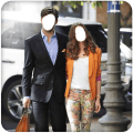 /couple-fashion-photo-suit-2