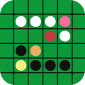 /reversi-2-get-many-combos