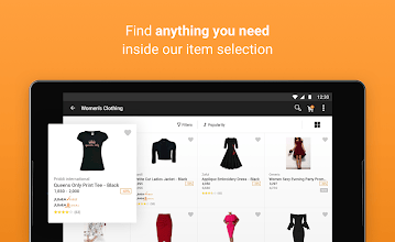 wheelchair jumia fold up rocking chair uk online shopping apps on google play