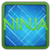 Руководство для Ninjago Tourna