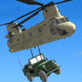 /APK_RC-Helicopter-Flight-Simulator_PC,130873.html