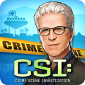 /CSI-Hidden-Crimes-para-PC-gratis,1542073/