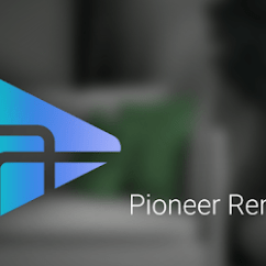 Pioneer Wiring Remote Evinrude Key Switch Diagram App Apps On Google Play