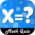/APK_Math-Quiz-Puzzle-Numbers_PC,30908954.html