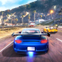 Street Racing 3d Android Apps On Google Play