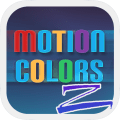 /motion-colors-zero-launcher