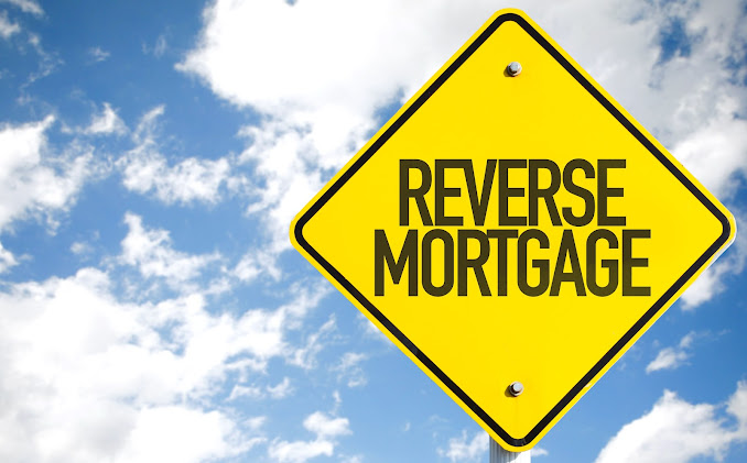 Annapolis, Md Mortgages (410) 9341660 Mortgage Brokers