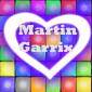 Garrix In The Name Of Love Pad icon