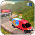 /APK_City-n-Off-Road-Delivery-Van_PC,97965.html