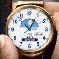 /timepiece-smart-watch-face