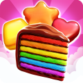 /APK_Cookie-Jam_PC,437231.html