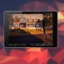 Guide Hello Neighbor Alpha 4 Unblocked Apk Download