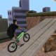 PEPI Bike 3D windows phone
